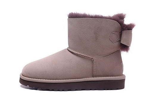 UGG 1012808 Butterfly crus Sand