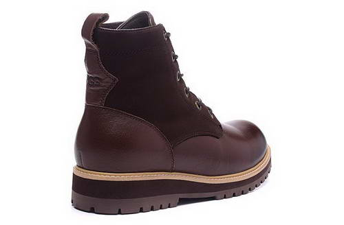 UGG 1004844 chocolate US8-14