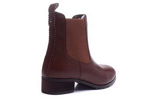 UGG 1005930 chocolate US5-9