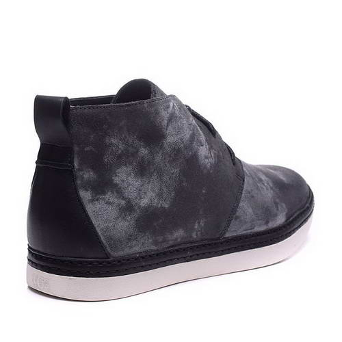 UGG 1006708casual black US8-14