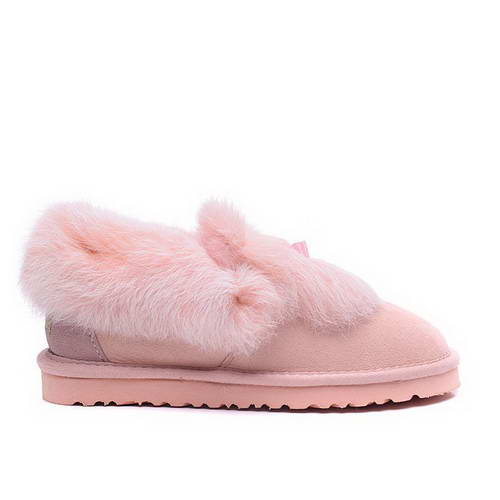 UGG 838 princess pink US5-9