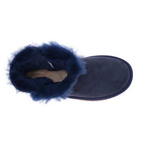 UGG 1007538 scale navy