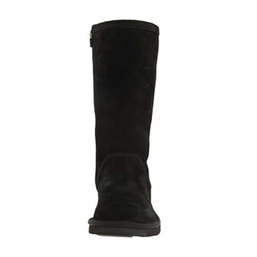 Kenly S N 1890 Ugg Boots - Black
