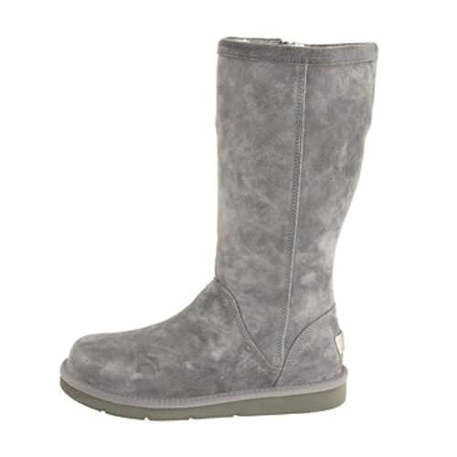 Kenly S N 1890 Ugg Boots - Gray