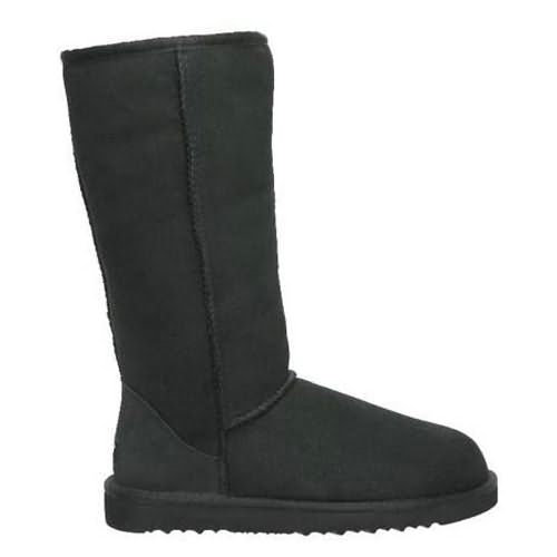 Classic Tall 5815 Ugg Boots - Black