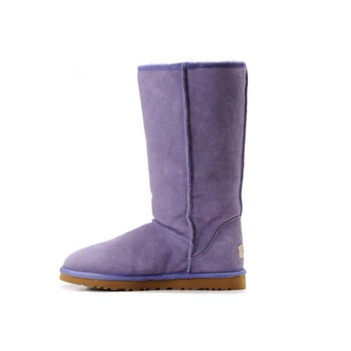 Classic Tall 5815 Ugg Boots - Orchid